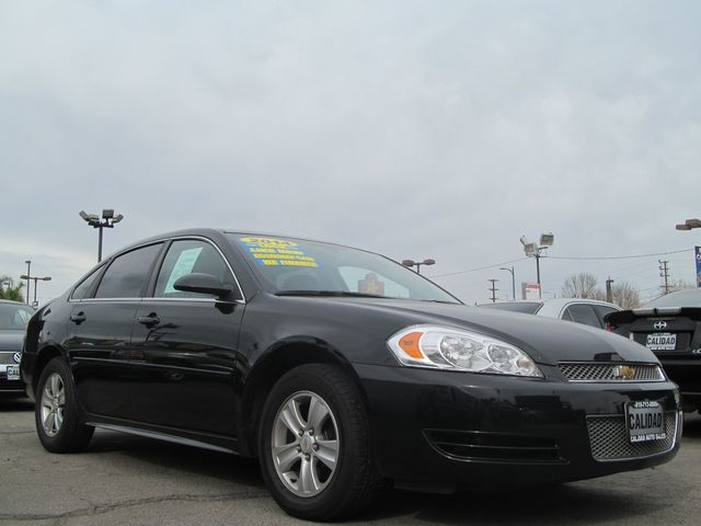 Used 2014 chevrolet in los angeles chevrolet impala limited ls 2014 chevrolet impala limited ls 2014 chevrolet impala limited ls voltagebd Image collections