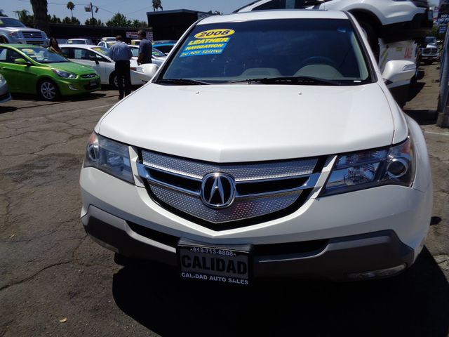 acura motors details worth for palm in sale inventory sh at beach fl lake awd mdx