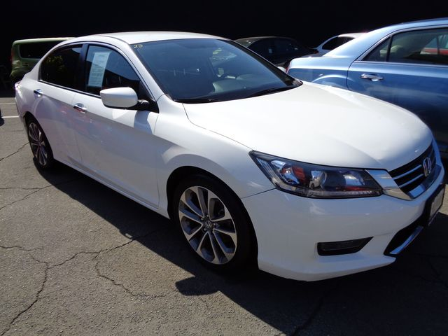 http://supercalidadauto.com/uimages/vehicle/3261977/large/2014-Honda-Accord-Sedan-Sport-1HGCR2F53EA014088-3800.jpeg