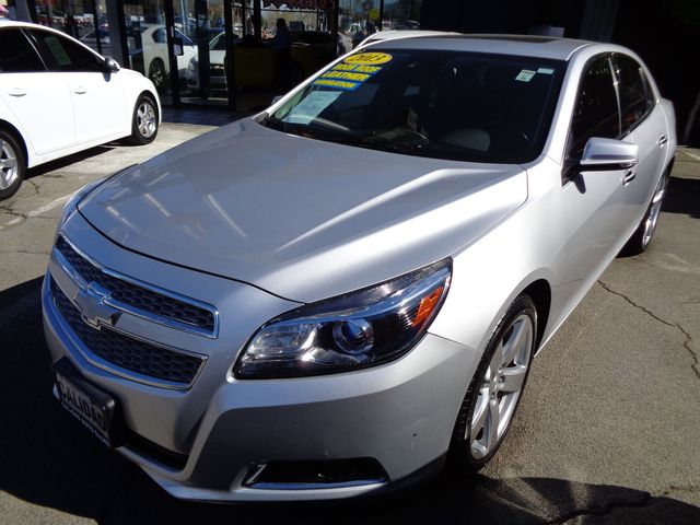 promo cars first eco trend malibu chevrolet drive motor