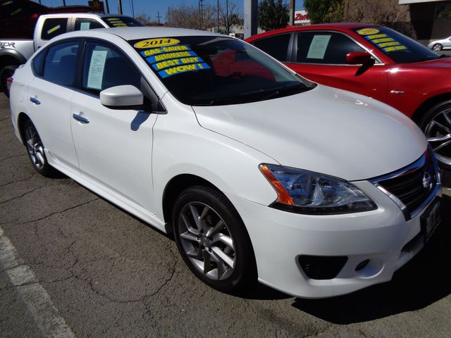 nissan vehicle ma id sentra details sr used worcester