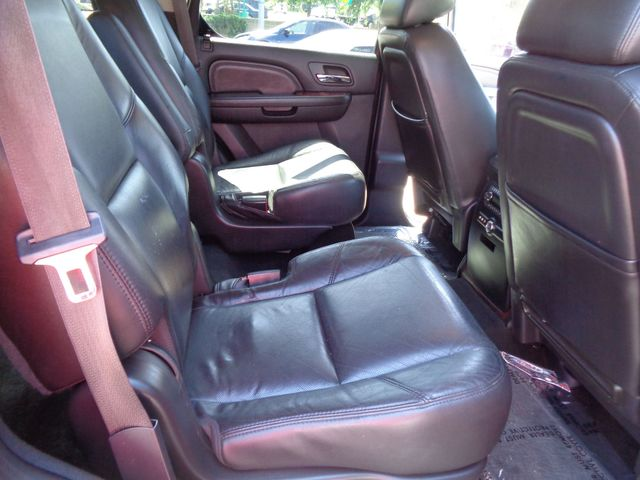 "2011 Cadillac Escalade Base ""CALL"""