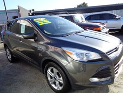 2016 Ford Escape SE *$244 MONTHLY*