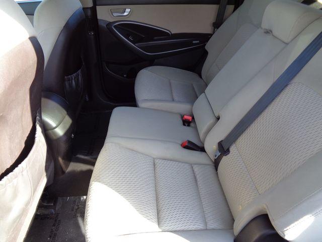 2014 Hyundai Santa Fe GLS *$293 MONTHLY*
