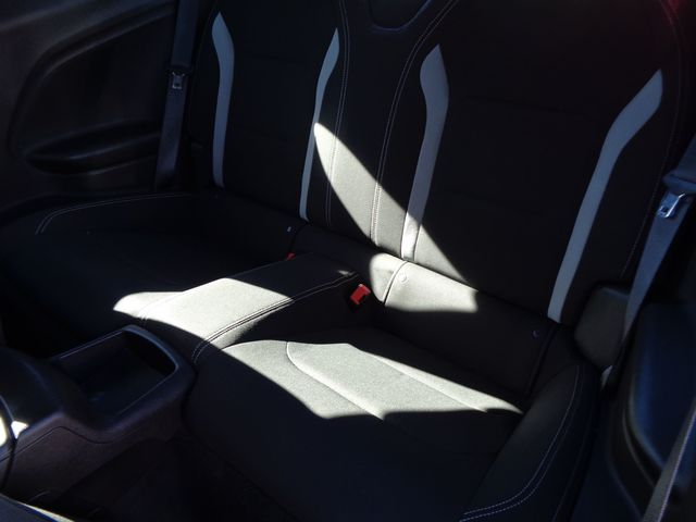 2016 Chevrolet Camaro LT *$366 MONTHLY*