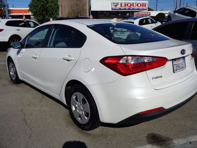 2014 Kia Forte LX *$174 MONTHLY*