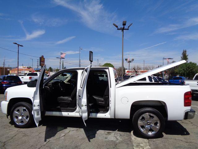 2010 Chevrolet Silverado 1500 LT *$399 MONTHLY*