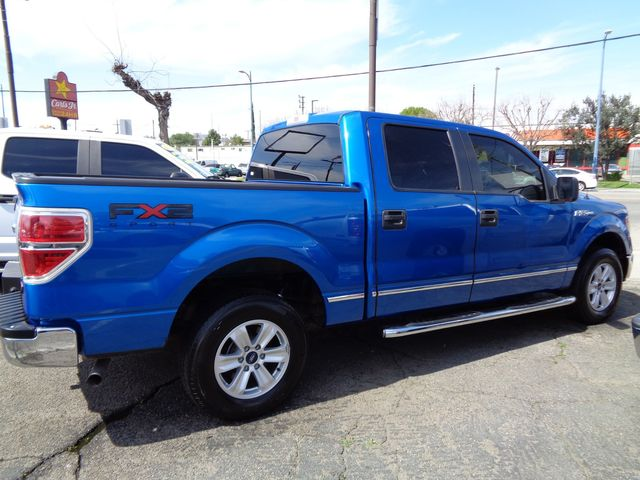 2012 Ford F-150 XLT *$399 MONTHLY*