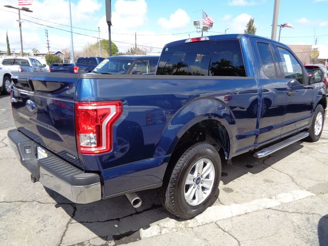 2015 Ford F-150 XLT *$372 MONTHLY*