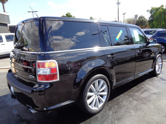 2014 Ford Flex SEL *$288 MONTHLY*