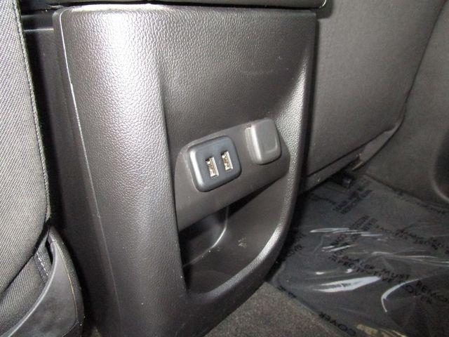 2017 Chevrolet Colorado 2WD LT